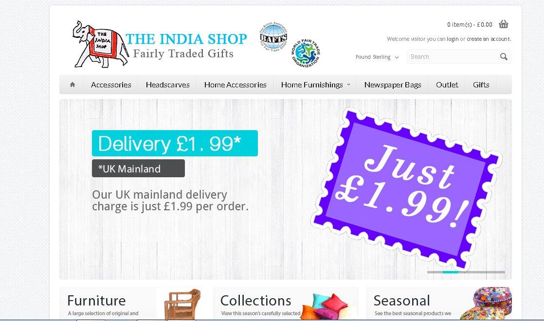 indian shop.jpg