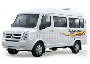 11-seater-tempo-traveller-delhi.jpg