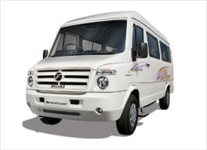 9 Seater Tempo Traveller On Rent.jpeg