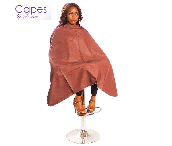 brown-chemical-cape1.jpg