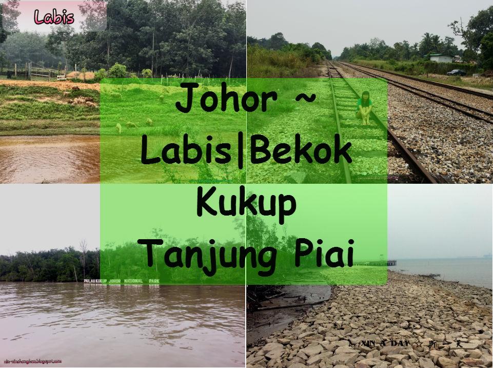 Johor.jpg