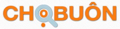 chobuon_logo.png