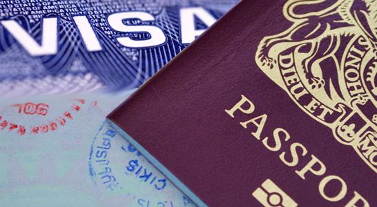 travel-visa.jpg