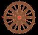 kalingatravel logo.png