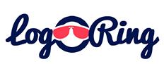 Logoring Logo.jpg