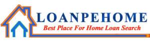 logo_loanpehome.com.jpg