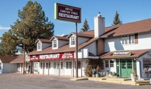 pines-restaurant1.jpg