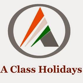 A Class Holidays