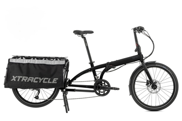 Xtracycle Node.jpeg