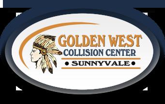 logo gw.png