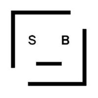 Logo SurveyBot 200x200.jpg