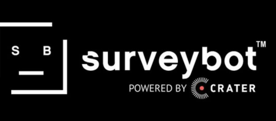 survey bot back 1000x395.jpg