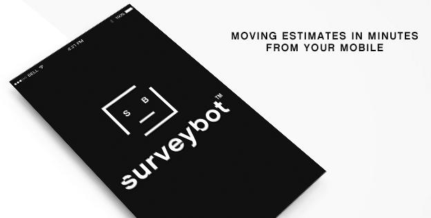 surveybot_cover2.png