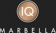 IQ Marbella logo.jpg