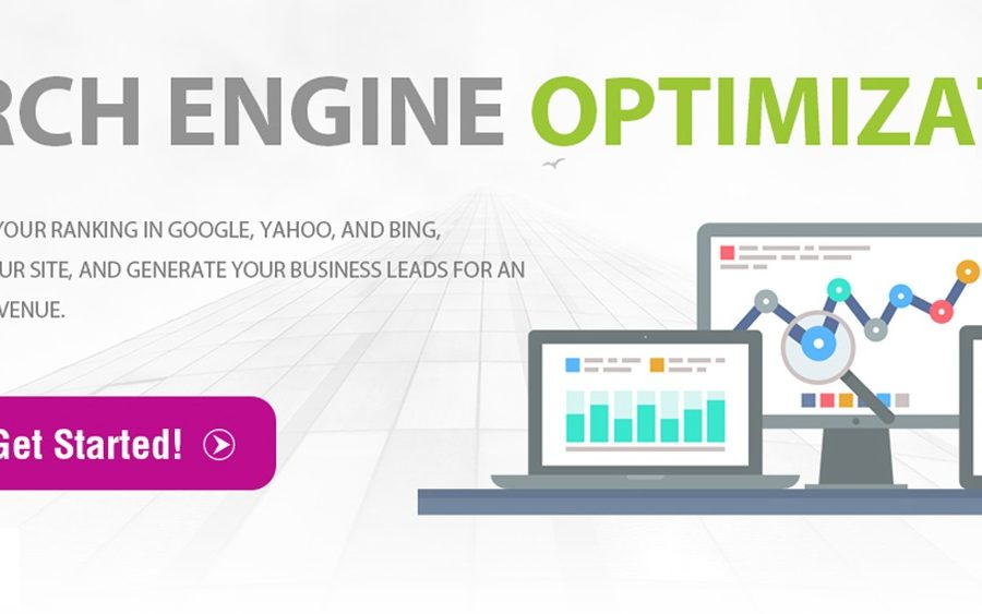 SEORAISERS - Search Engine Optimization Company in Mohali.jpg