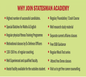Statesman Academy why.png