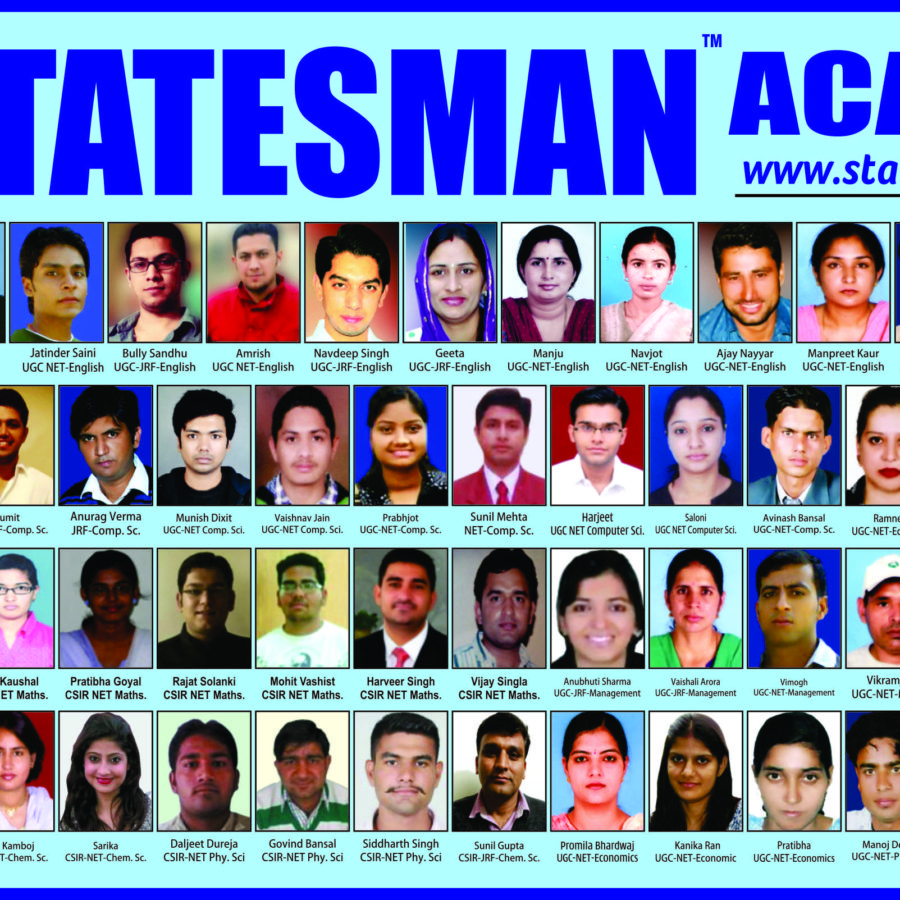 Statesman Educational Academy Chandigarh.jpg