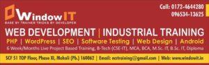 Windowit - Web Design & Web Development Training.jpg