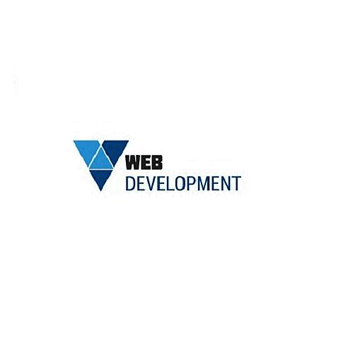 V Web Development 2