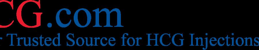 flhcg_logo
