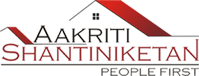 Akriti logo (1).png
