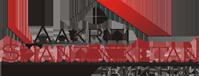 Akriti logo (1)