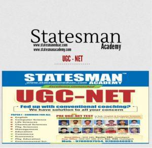 statesman ugc net.jpeg
