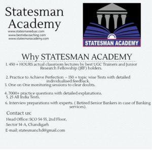 why statesman academy.jpeg