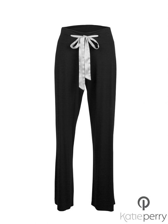 Adelaide Pants - Designer Clothes,Womens Clothes Online - Katie Perry.jpg