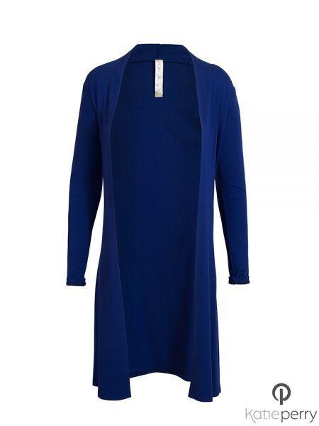 Balmoral Jacket - Katie Perry Fashion Designer & Women