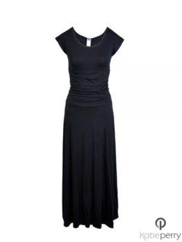 Bondi Maxi Dress - Womens Clothes Online,Travel Clothing,Resort Clothing - Katie Perry.jpg