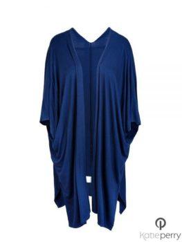 Bronte Cardigan- Spa Clothing,Retreat Clothing,Merino fashion clothing - Katie Perry.jpg