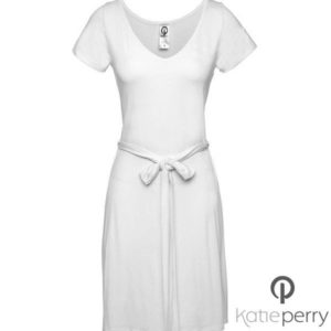 Cairns Dress – Bespoke - Ethical Fashion,Merino Fashion,Womens Clothing Online - Katie Perry.jpg