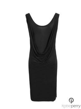 Claire Dress - Made in Australia,Women