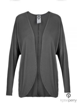 Clovelly Cardigan - Designer Clothes,Womens Clothes Online - Katie Perry.jpg