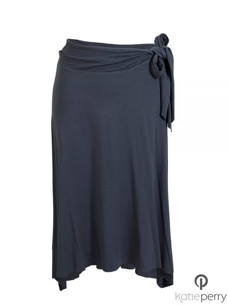 Dorothy Skirt - Travel Clothing,Resort Clothing - Katie Perry.jpg
