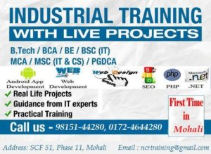 Industrial Training With live Projects.jpg