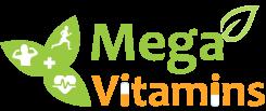 Megavitamins - Online Supplements Store Australia - Vitamins Shop AU,Safflower oil.jpg