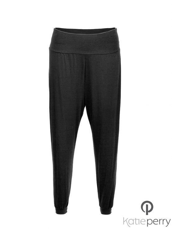Nice Pants - Katie Perry Fashion Designer & Women