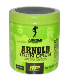 arnold-iron-cre-3-super-creatine-nitrate-formula-blue-razz-444-oz-126-g-30-serves.jpg
