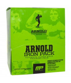 arnold-iron-pack-ultimate-ultimate-alpha-male-training-pack-30-packets.jpg