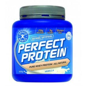 aussie-bodies-perfect-protein-vanilla-400-g.jpg