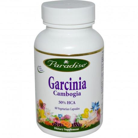 garcinia-cambogia-weight loss supplements - Megavitamins.jpg