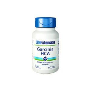 life-extension-garcinia-hca-90-vcaps-supplement.jpg