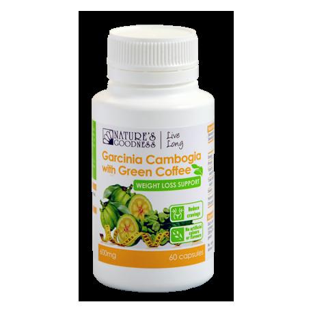 nature-s-goodness-garcinia-cambodgia-green-coffee-60-capsules.jpg