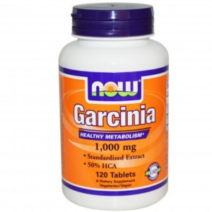 now-foods-garcinia-1000-mg-120-tablets.jpg