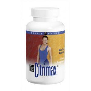 source-naturals-diet-citrimax-1000-mg-90-tablets.jpg