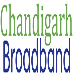 Airtel Broadband Services Chandigarh.png