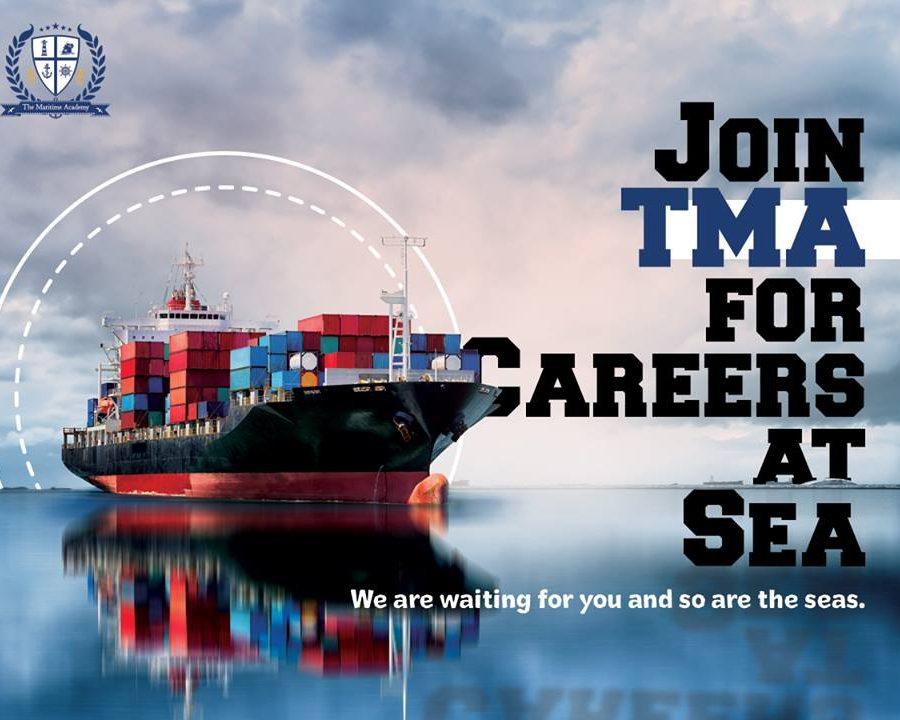 merchant navy-The Maritime Academy.jpg