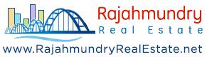 rre-logo1-1.jpg